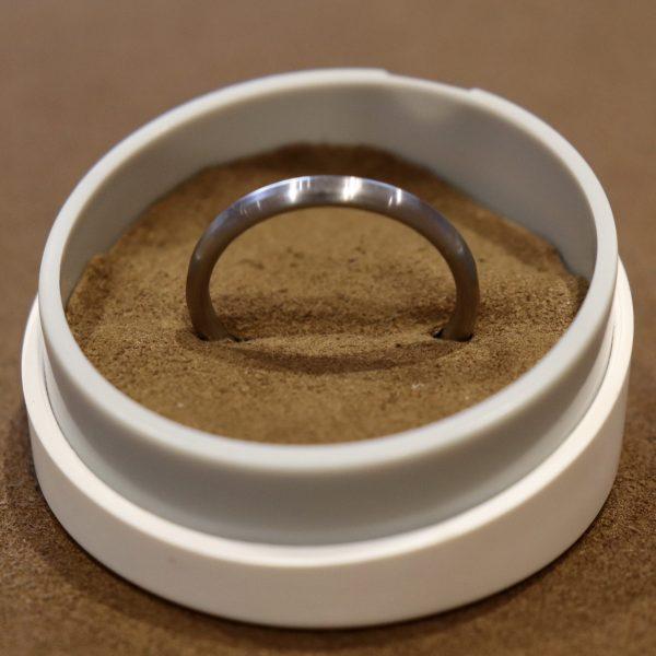 bague-antihemorroides-3mm-ecrin
