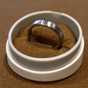 bague-anti-hemorroides-5mm